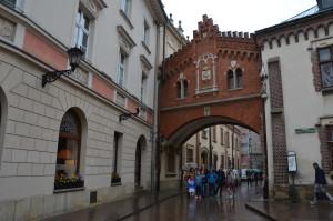 Kraków_ (20)