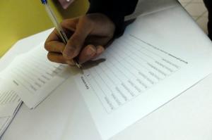 SEBA0123wybory
