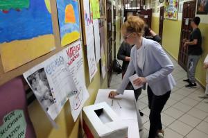 SEBA0139wybory