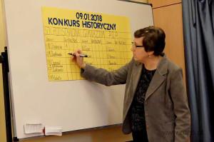 SEBA1344konkurs-historyczny