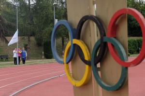 SEBA4930olimpiada-razem-znpo