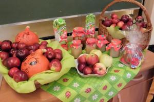 SEBA5390swieto-jablka