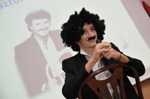 SEB_2229dzień-nauczyciela