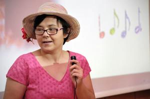 SEB_2249dzień-nauczyciela