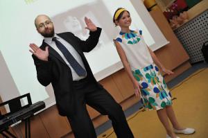 SEB_2253dzień-nauczyciela