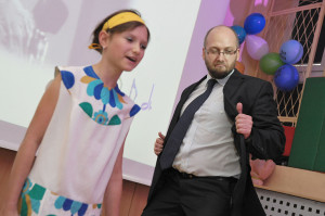 SEB_2254dzień-nauczyciela