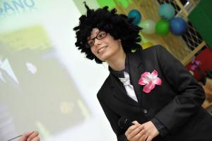 SEB_2300dzień-nauczyciela