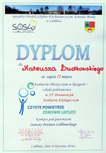 dyplom-dudkowski