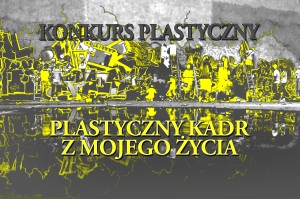para-plastyk-fb