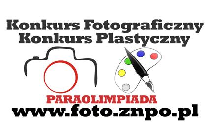 """Lista Laureatów II Wojewódzkiego Konkursu """"Paraolimpiada Fotograficzno-Plastyczna"""""""