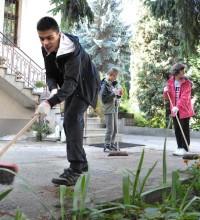sprzątanie (5)