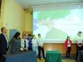 SEB_7342dzień-nauczyciela.jpg