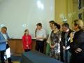SEB_7360dzień-nauczyciela.jpg