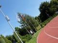 SEBA9450olimpiada-razem.jpg